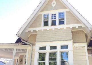 Casa en Remate en Sparta 62286 W COLLEGE ST - Identificador: 4321941124