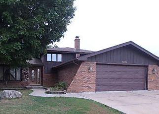 Casa en Remate en Justice 60458 BLACKSTONE AVE - Identificador: 4321947259