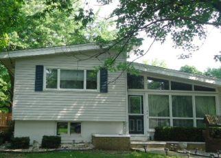 Casa en Remate en Gridley 61744 E 1ST ST - Identificador: 4321960851