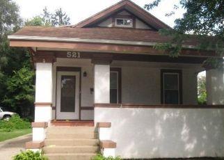 Casa en Remate en Freeport 61032 S MCKINLEY AVE - Identificador: 4321962149