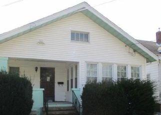 Casa en Remate en Peoria 61604 W ROHMANN AVE - Identificador: 4321964341
