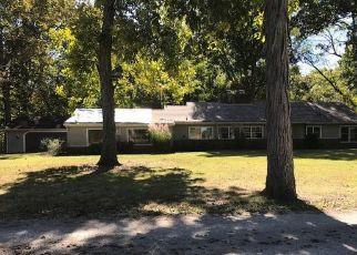 Casa en Remate en Staunton 62088 S COUNTRY CLUB LN - Identificador: 4321974418