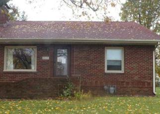 Casa en Remate en Decatur 62526 W CENTER ST - Identificador: 4321977936