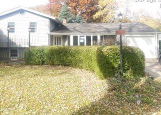 Casa en Remate en Naperville 60540 LILAC LN - Identificador: 4321989760