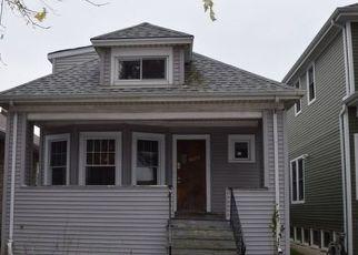 Casa en Remate en Chicago 60630 N LECLAIRE AVE - Identificador: 4321996316