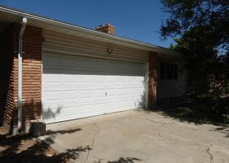 Casa en Remate en Buhl 83316 SAWTOOTH AVE - Identificador: 4321997182