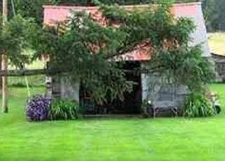 Casa en Remate en Priest River 83856 HOO DOO MOUNTAIN RD - Identificador: 4322000255
