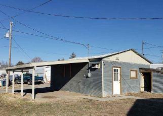 Casa en Remate en Jerome 83338 W MAIN ST - Identificador: 4322002897