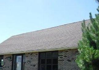 Casa en Remate en Allentown 18104 HUCKLEBERRY RD - Identificador: 4322007715