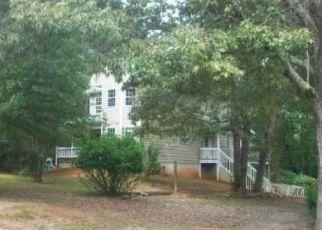 Casa en Remate en Murrayville 30564 NORMAN BELL RD - Identificador: 4322073405