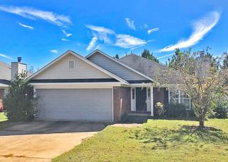 Casa en Remate en Midland 31820 WHITE PINE DR - Identificador: 4322077791