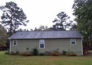 Casa en Remate en Dallas 30132 WAYSIDE LN - Identificador: 4322082606