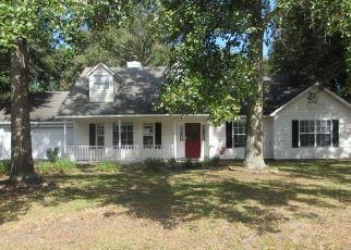 Casa en Remate en Brunswick 31525 LINWOOD CT - Identificador: 4322089162