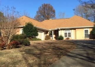Casa en Remate en Marietta 30064 CHESTNUT HILL CIR SW - Identificador: 4322091356
