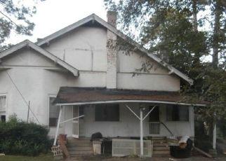 Casa en Remate en Dawson 39842 COLLEGE ST NE - Identificador: 4322092678