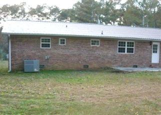 Casa en Remate en Calhoun 30701 STENDAL DR SE - Identificador: 4322093998