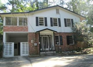 Casa en Remate en Columbus 31907 WOODLAND DR - Identificador: 4322099237