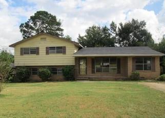 Casa en Remate en Columbus 31904 RAY DR - Identificador: 4322101881