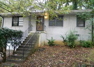 Casa en Remate en Atlanta 30315 POLAR ROCK TER SW - Identificador: 4322104498