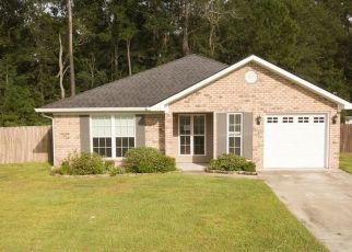 Casa en Remate en Midway 31320 SYCAMORE WAY - Identificador: 4322105821