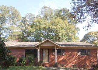 Casa en Remate en Lithia Springs 30122 KULL DR - Identificador: 4322107116