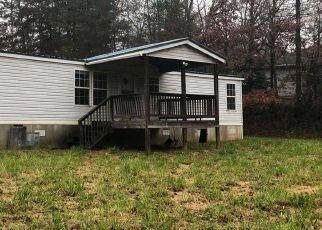 Casa en Remate en Blue Ridge 30513 MEADOW LN - Identificador: 4322110633