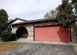Casa en Remate en Columbus 43219 E HUDSON ST - Identificador: 4322137344