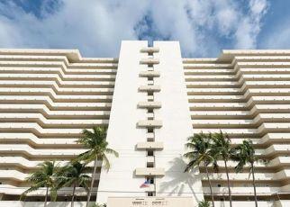 Casa en Remate en Fort Lauderdale 33305 NE 33RD AVE - Identificador: 4322146995