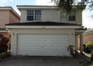 Casa en Remate en Fort Lauderdale 33319 NW 38TH DR - Identificador: 4322148737