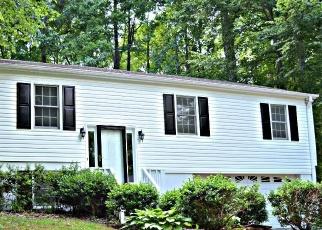 Casa en Remate en Lewisville 27023 CHOCKECHERRY LN - Identificador: 4322153552