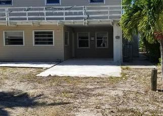 Casa en Remate en Summerland Key 33042 HECK AVE - Identificador: 4322156172