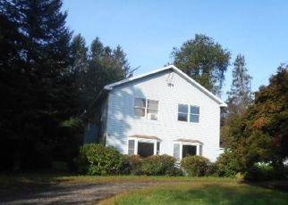 Casa en Remate en Bethel 06801 OLD HAWLEYVILLE RD - Identificador: 4322168893
