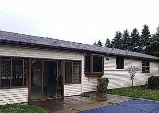 Casa en Remate en Derby 14047 GEMINI - Identificador: 4322199536