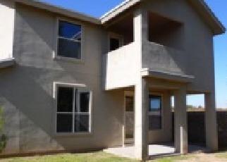 Casa en Remate en San Elizario 79849 ALEX CHACON - Identificador: 4322213110
