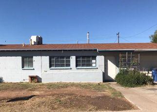 Casa en Remate en El Paso 79915 BEN SWAIN DR - Identificador: 4322219693
