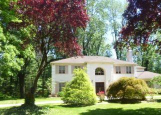 Casa en Remate en Bryn Mawr 19010 HOFFMAN DR - Identificador: 4322252532