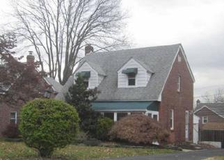 Casa en Remate en Folsom 19033 BELMONT AVE - Identificador: 4322258670
