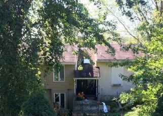 Casa en Remate en Chadds Ford 19317 STIRLING WAY - Identificador: 4322261284