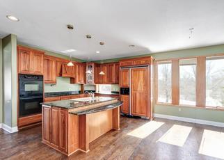 Casa en Remate en Inver Grove Heights 55077 ALGER CT - Identificador: 4322277949