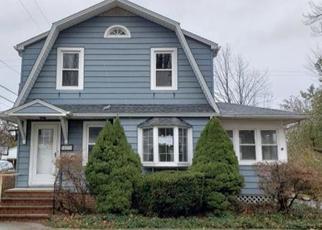 Casa en Remate en Euclid 44123 MAPLEWOOD AVE - Identificador: 4322297200