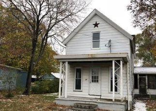 Casa en Remate en Cedarville 08311 MAPLE AVE - Identificador: 4322319545