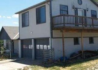 Casa en Remate en Trinidad 81082 SAN LUIS ST - Identificador: 4322341443