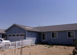 Casa en Remate en Alamosa 81101 GOLD PL - Identificador: 4322342314