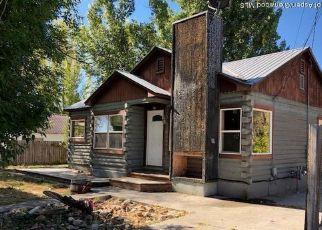 Casa en Remate en Meeker 81641 5TH ST - Identificador: 4322346253