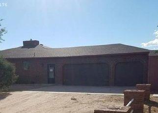 Casa en Remate en Calhan 80808 BLASINGAME RD - Identificador: 4322349319