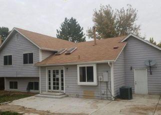 Casa en Remate en Denver 80249 E 44TH PL - Identificador: 4322350195