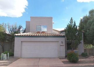Casa en Remate en Sierra Vista 85635 DESERT SPRINGS TRL - Identificador: 4322354137