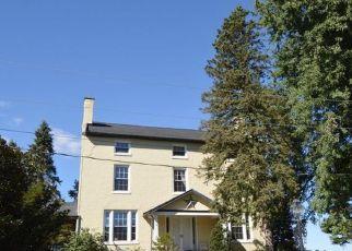 Casa en Remate en Atglen 19310 BARKLEY RD - Identificador: 4322396182