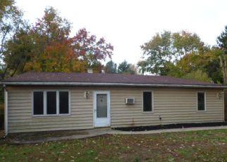 Casa en Remate en Phoenixville 19460 RIDGE RD - Identificador: 4322398824