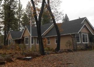 Casa en Remate en Paynes Creek 96075 PONDEROSA WAY - Identificador: 4322416337